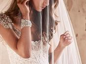 Anna Campbell Wedding Dresses |Eternal Heart Bridal Collection