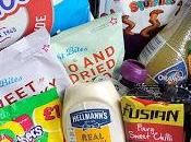 Degustabox 'Back School' Review: Surprise Foodie Discount Code