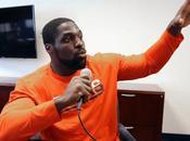 "Chicago Bears Linebacker Acho Talks Faith Want Light Teammates"""