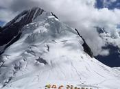 Himalaya Fall 2017: First Summits Season Manaslu