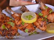 Baked Italian Chicken Legs Recipe, Make Drumsticks