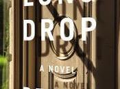 Long Drop Denise Mina- Feature Review