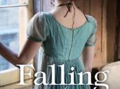 Falling Duke Timeless Regency Romance Collection Rebecca Connelly, Nichole Van, Janelle Daniels