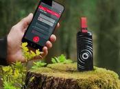 Adventure Tech: Gotoky Provides Off-Grid Communications
