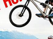 Video: Essential Mountain Biking Skills Bunny