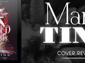 Sacred Knights Mary Ting @agarcia6510 @MaryTing