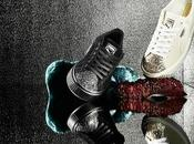 Shoe PUMA Crushed Jewel Pack