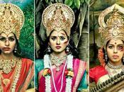 Celebrating Navratri? Stop Have Right Worship Female Form...