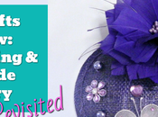 Crafts Interview: LISU Wedding Handmade Jewellery