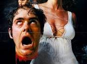 #2,424. Night Evelyn Came Grave (1971)