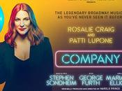 Theatre: Patti LuPone Returns West End!
