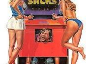 #2,425. Joysticks (1983)