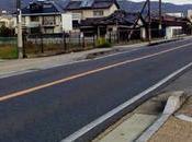 Kansai Diaries, Horyuji, Hokkiji, Some Japanecdotes Ikaruga Town