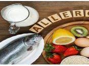 Common Food Allergies: Fish,peanuts,eggs