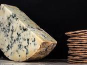 Finalists Announced Great British Cheese Awards