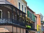 Must Activities Weekend Orleans