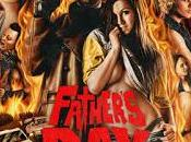 #2,426. Father's (2011)