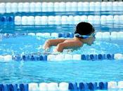 Tips Swim Moms