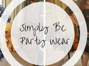 Simply Party Wear