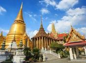 Reasons Must Visit Bangkok, Thailand