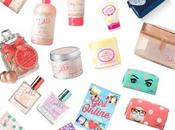 Zoella Beauty Complete Collection Review Years Later