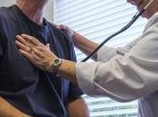 Spirit Guides Doctor, Samaritan Health Wellness Cape Coral