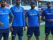 India Makes 4-1; Player from Jharkhand Aussie Tour 1984