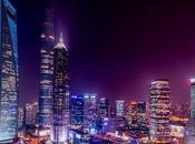 Impressive Ways Reduce Light Pollution
