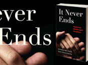 """Book Spotlight: Never Ends: Mothering Middle-Aged Daughters"""" Sandra Butler Fink Gefen"""