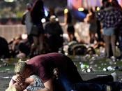 More Than Dead 200+ Injured Vegas Shooting