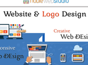 Hire Professional Development Service Build Creative Business Website
