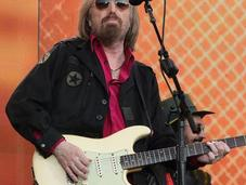 Petty Reportedly Hospital After Going Into Full Cardiac Arrest