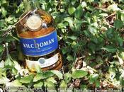 Kilchoman Machir 2016 Review