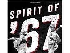 """Spirit '67"""