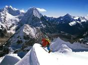 Super-Sherpa Nabs Sixth 8000-Meter Summit Year with Autumn Climb Nanga Parbat