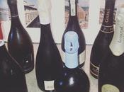#wineStudio October 2017 #ConVal Prosecco DOCG
