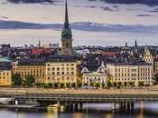 We're Hiring Junior Developers Stockholm Change World with Diet Doctor