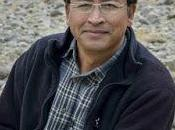 Forget Cinema Know Real Heroes Rolex Award Winner Sonam Wangchuk