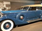 Revs Institute, Naples: Must Visit Automobile Aficionados