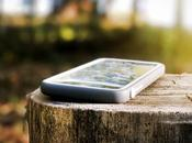 Protect Your Device with Catalyst's All-in-one Protective Case