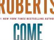Come Sundown Nora Roberts- Feature Review