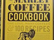 Marley Coffee Cookbook