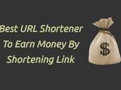 Best Shortener Earn Money Shortening Link