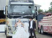 Yorkshire Farm- Wedding Video