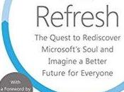 Refresh Better Refreshment Book Review