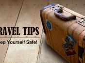 Things Should Know When Traveling