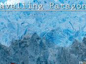 Travelling Patagonia