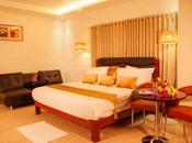 Hotels Andhra Pradesh Visitors