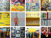Take Picture Creatve Inspiration Schoolchildren National Gallery