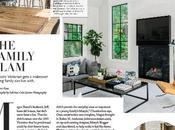 Design Diary: Waban Victorian Robin Anderson